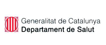 Generalitat de Catalunya - Departament de Salut